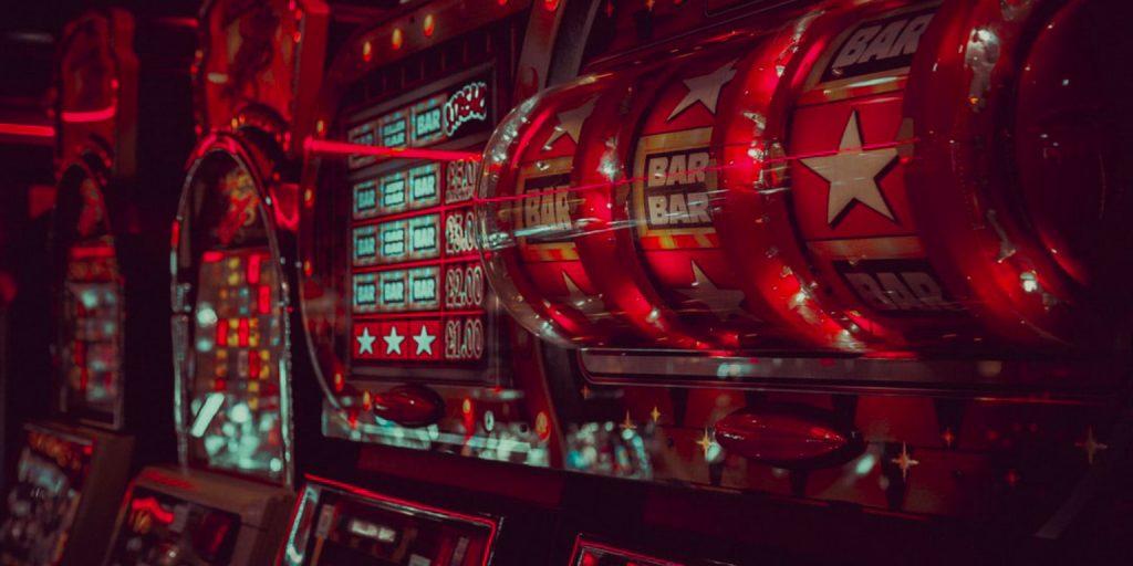 Betaland-ed-Enjoybet-Casino