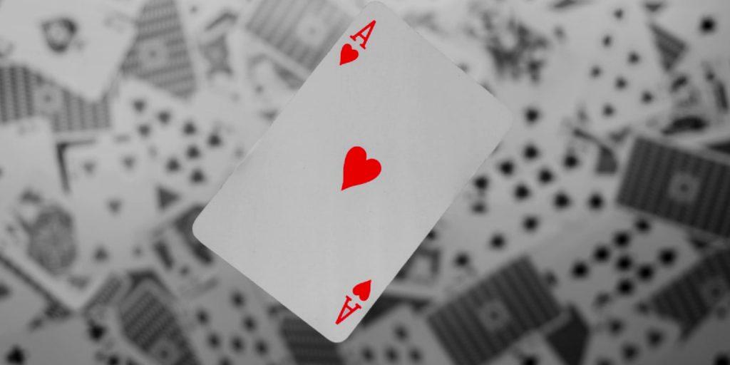 recensioni-betaland-ed-enjoybet-scommesse-casino