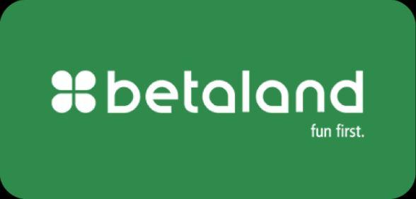 gioco-legale-e-responsabile-betaland