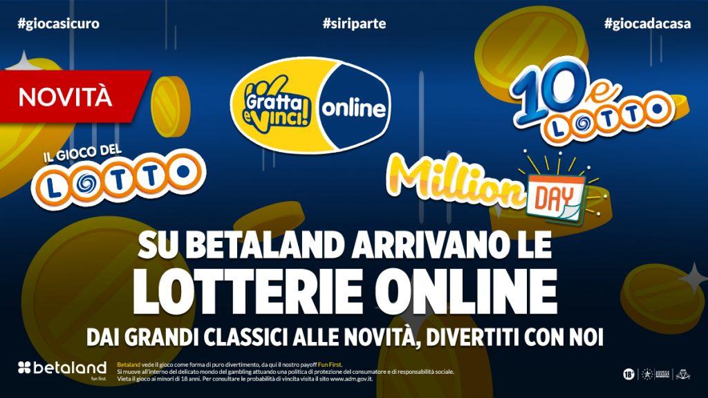 lotterie-betaland-oia-services-ltd-italia